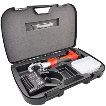 dotazione-kit-valigia-02