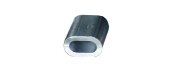 manicotto-alluminio-ovale-en-134113