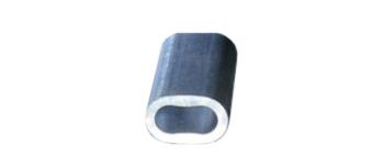 manicotto-alluminio-ovali-rinforzati