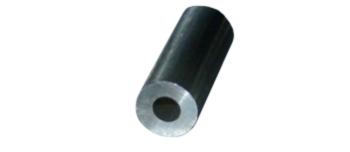 manicotto-alluminio-tondo