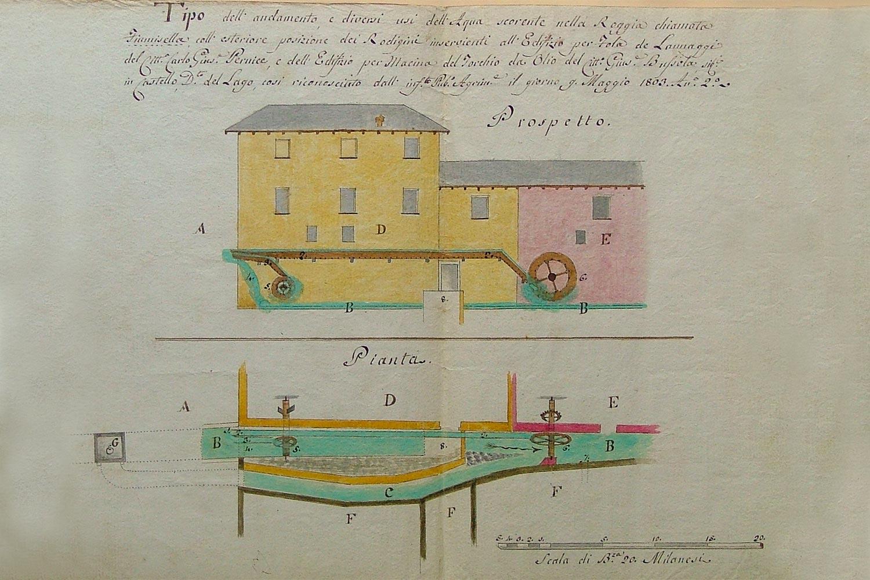 1790-02