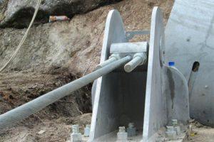 barriere-contenimento-12
