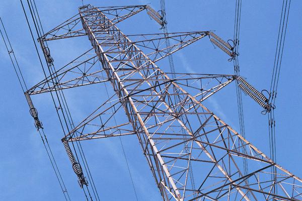 energia anime conduttori 11