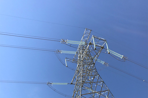 energia anime conduttori 15