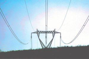energia-funidiguardia-06
