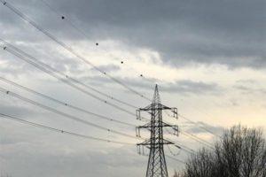energia-funidiguardia-08
