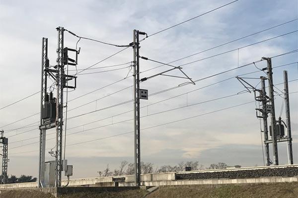 ferrovia-feeder-03