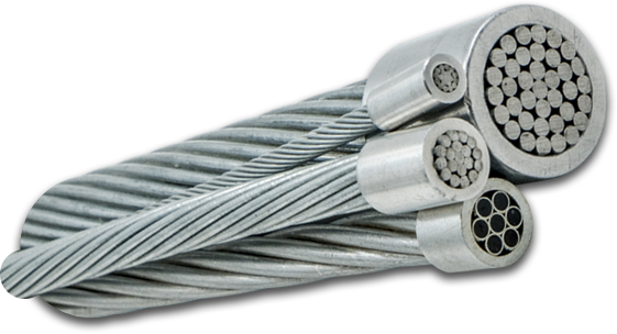 product-header-cables