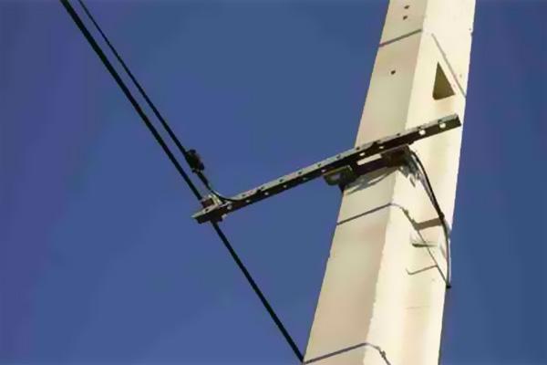 telecomunicazioni-04