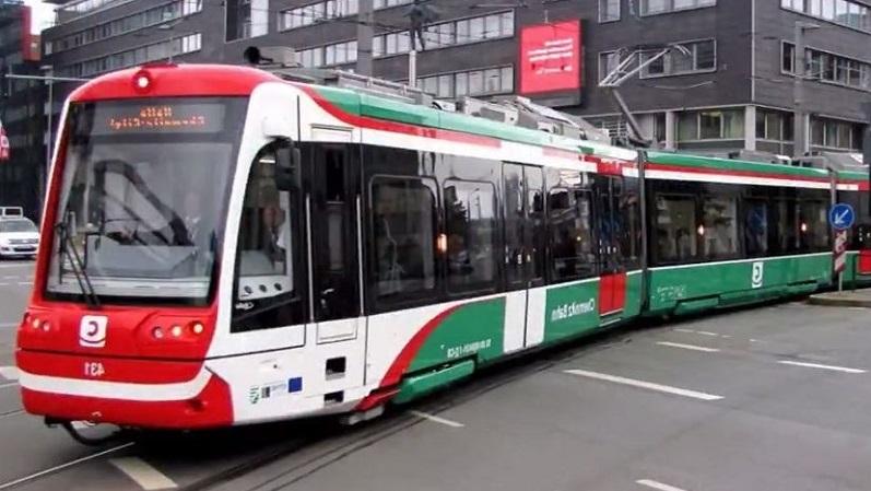 nuovi-tram-a-milano6