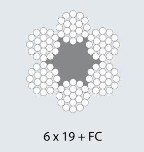 6x19FC a