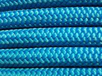 cavo-acciaio-poliestere-blu